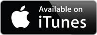 Last Turtle Podcast on iTunes