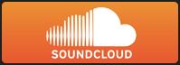 Last Turtle Podcast on SoundCloud